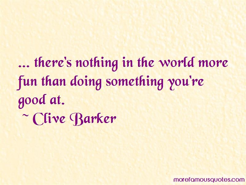 Doing Good In The World Quotes Pictures 4