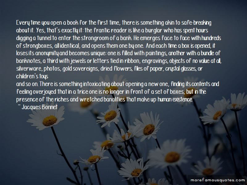 Dried Flowers Quotes Pictures 2
