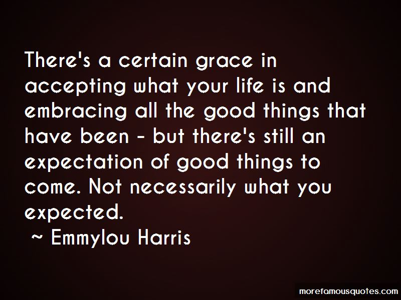 Embracing Your Life Quotes Pictures 4