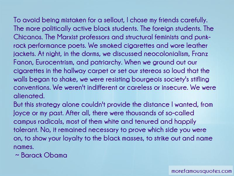 Eurocentrism Quotes Pictures 2