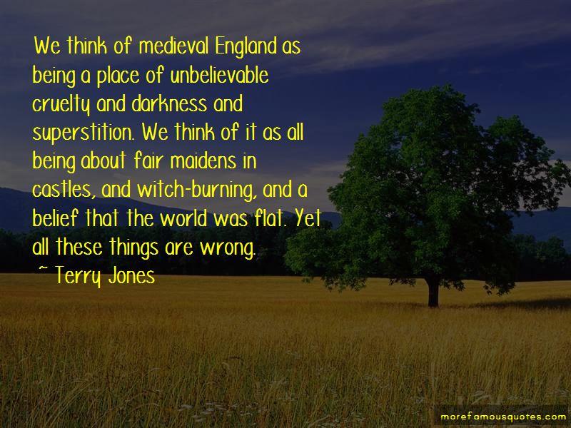 Fair Maidens Quotes Pictures 2