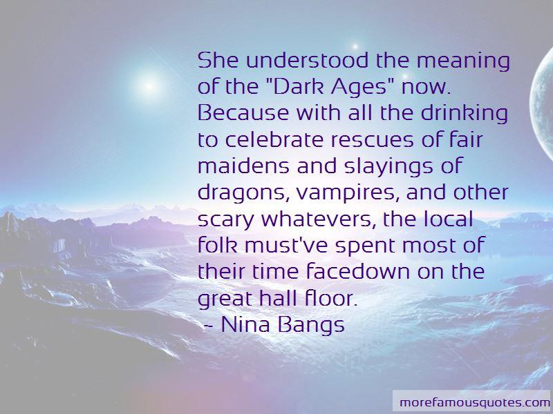 Fair Maidens Quotes Pictures 3
