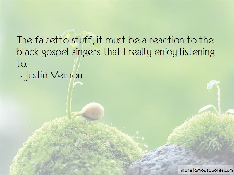 Falsetto Quotes Pictures 3