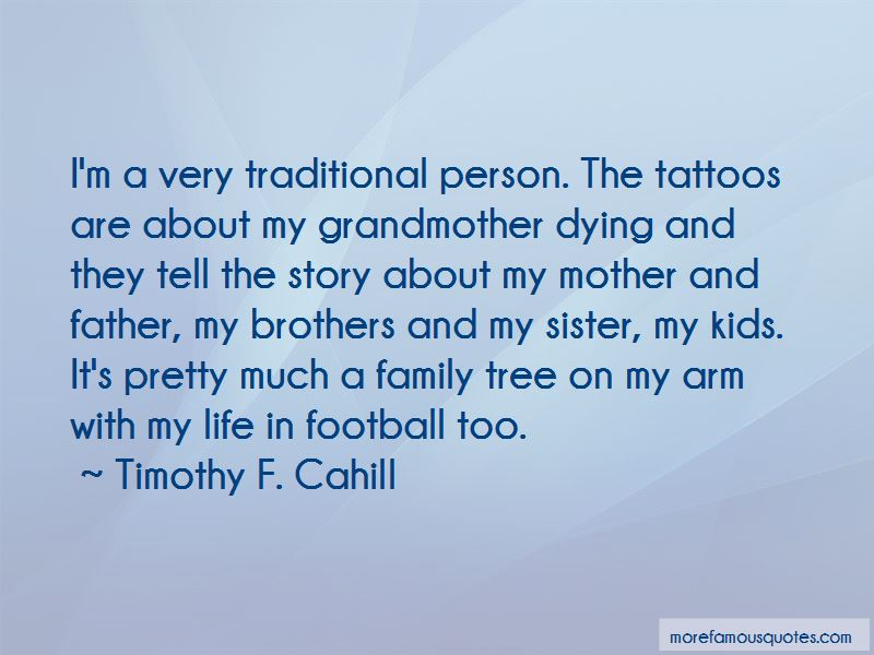 Quotes About Family Sister And Brothers