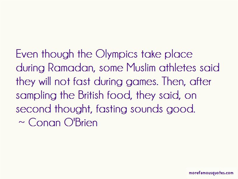 Fasting In Ramadan Quotes Pictures 2