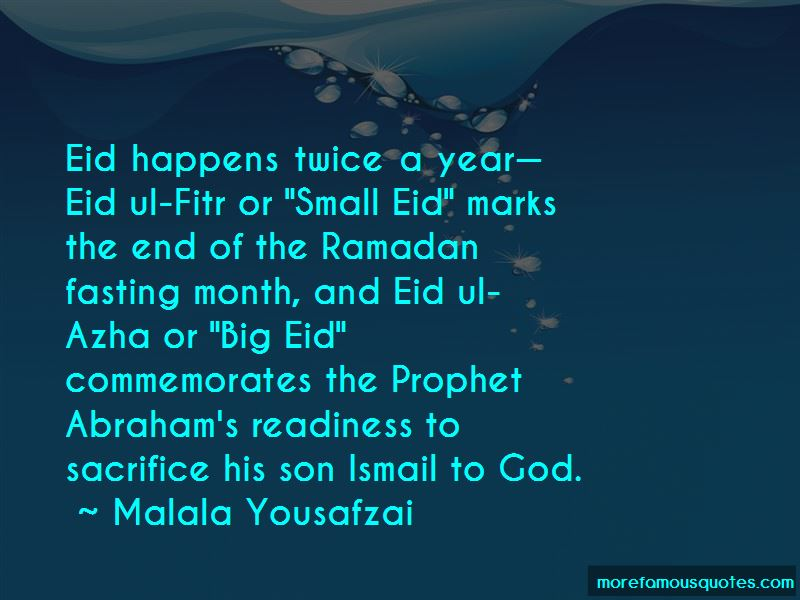 Fasting In Ramadan Quotes Pictures 3