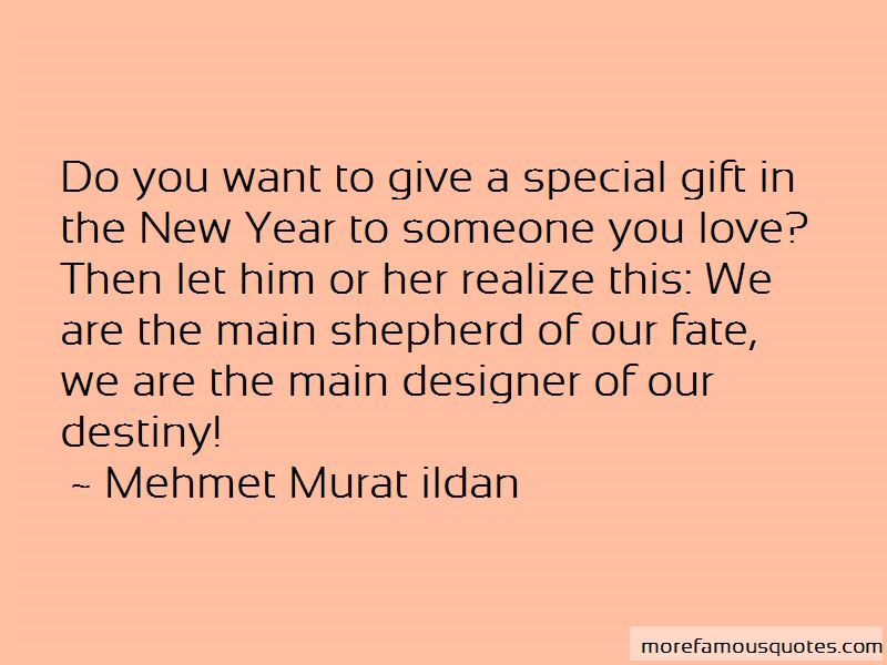 Quotes About Fate And Love Destiny