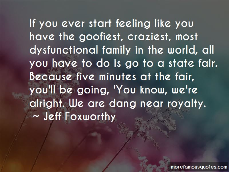 Feeling Alright Quotes Pictures 2