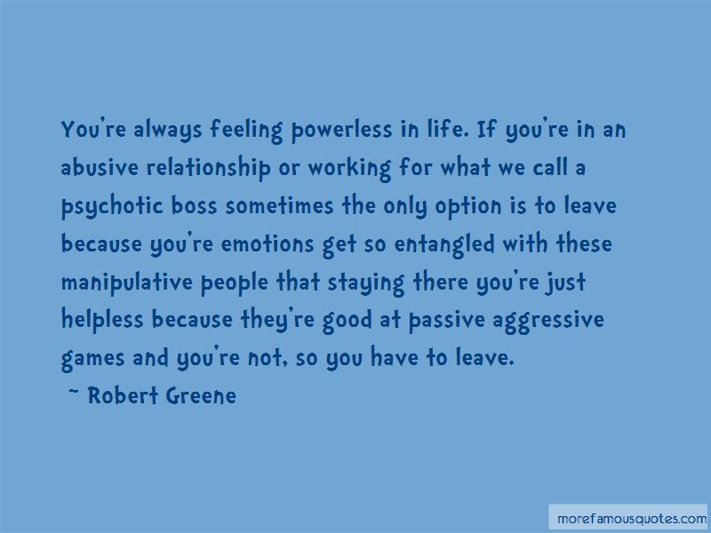 Quotes About Feeling Good In Life