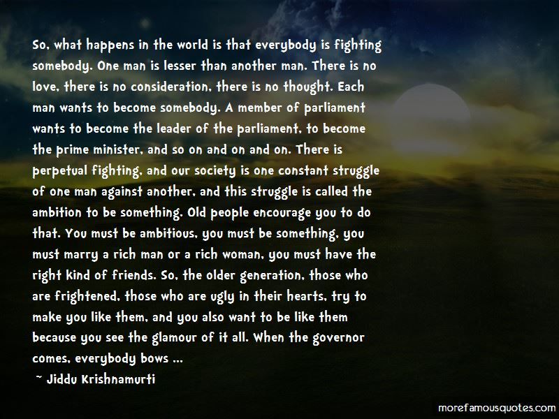 Quotes About Fighting The One You Love Top 60 Fighting The One You Extraordinary Quotes About Fighting For The One You Love