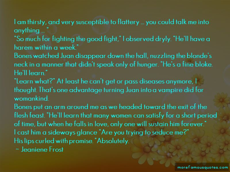 Quotes About Fighting The One You Love Top 60 Fighting The One You Custom Quotes About Fighting For The One You Love