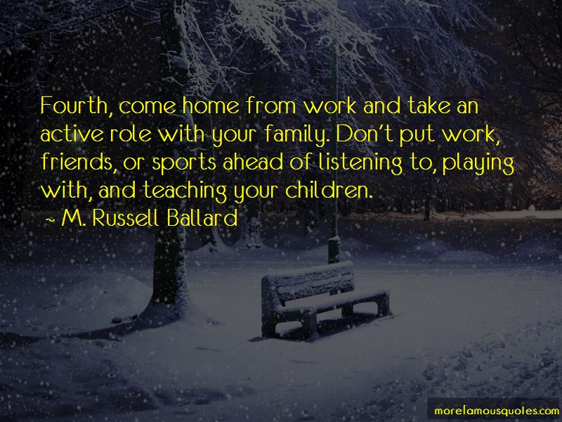 Quotes About Friends Family And Home