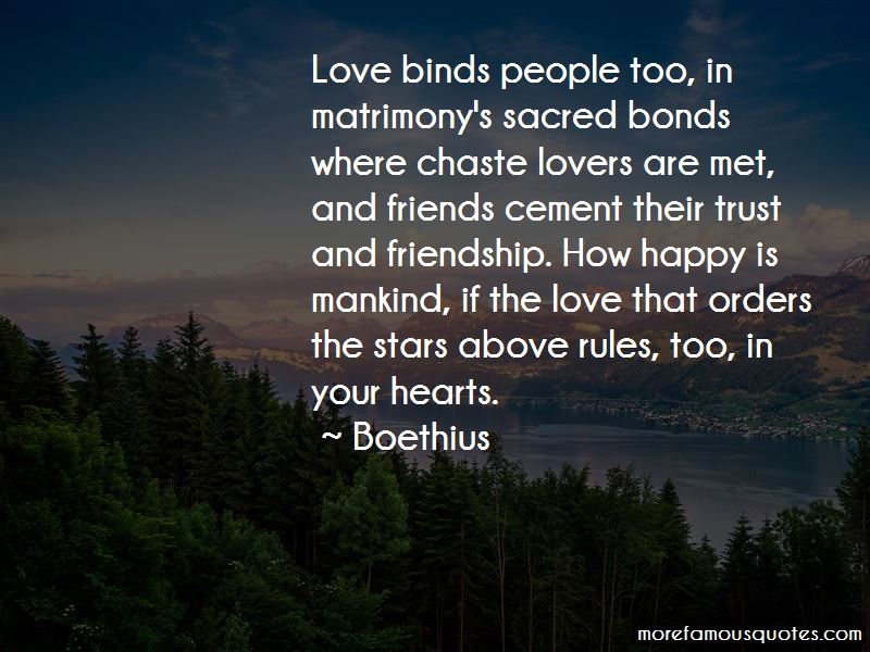Friendship And Lovers Quotes Pictures 4