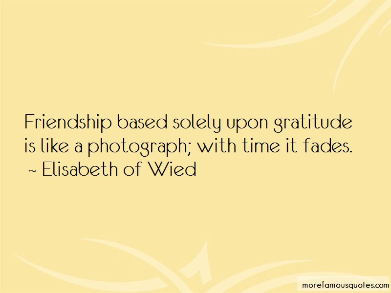 Friendship That Fades Quotes Pictures 3