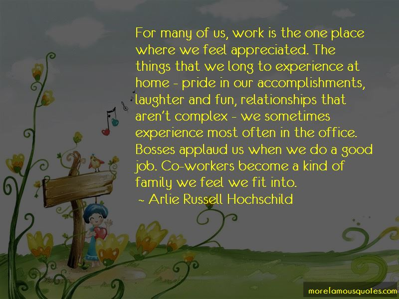 Quotes About Fun Relationships