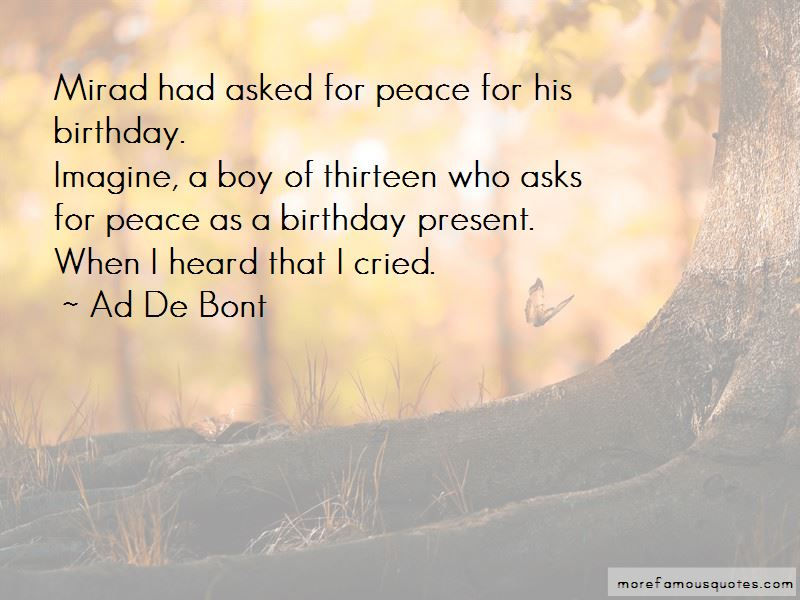 Quotes About Gf Birthday