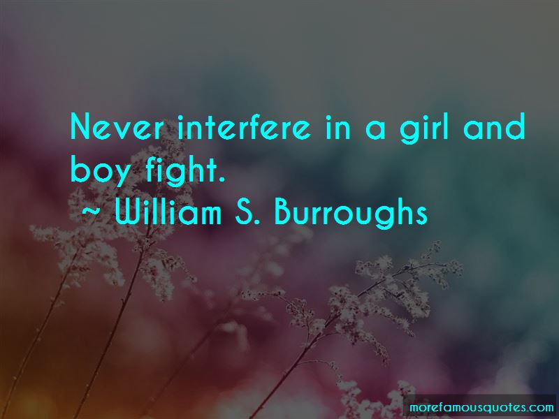 Girl And Boy Quotes Pictures 3