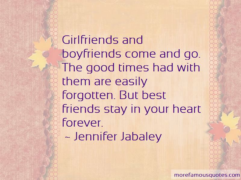 Girlfriends Best Friends Quotes Pictures 3