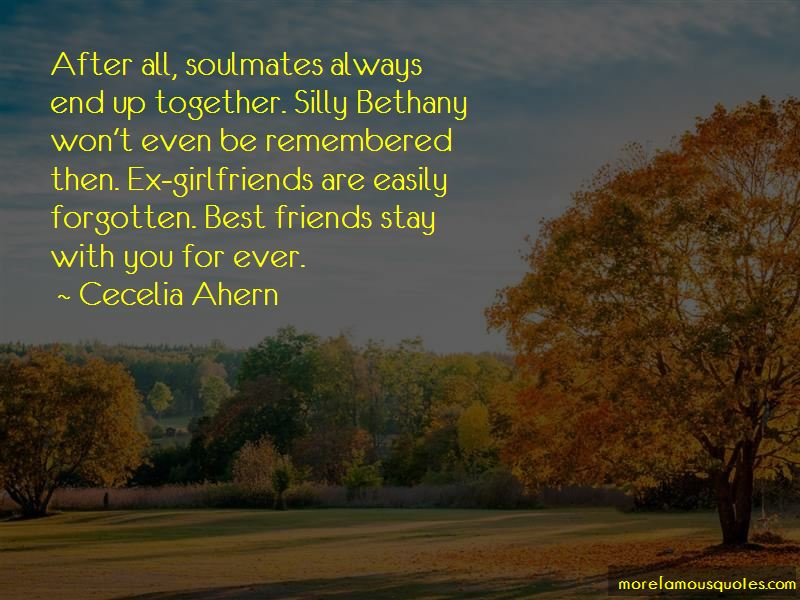 Quotes About Girlfriends Best Friends