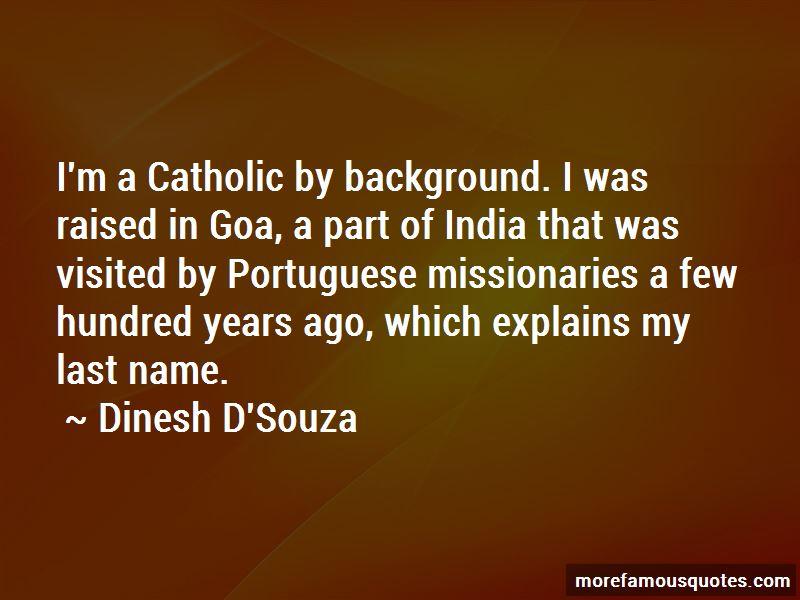 Goa Quotes Pictures 4