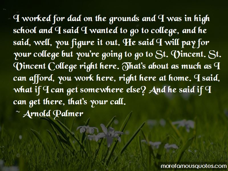 Quotes About Going Home From College: top 26 Going Home From ...