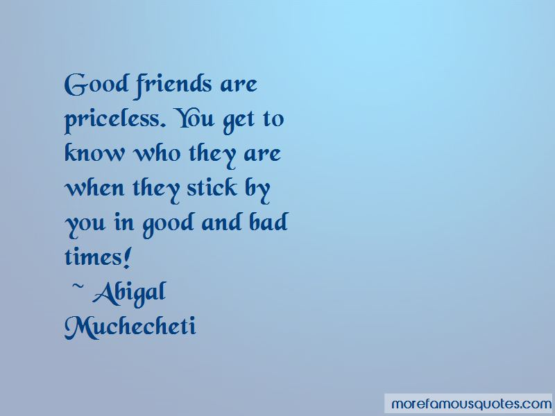 Quotes About Good Friends In Bad Times: top 12 Good Friends ...