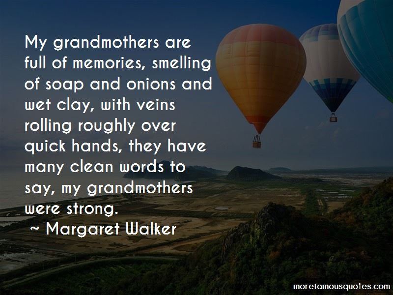 Grandmothers Quotes Pictures 3