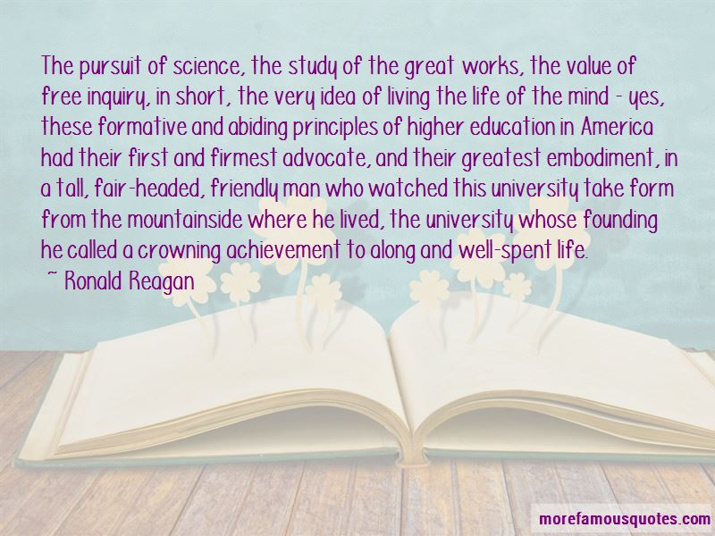 Great Works Quotes Pictures 4