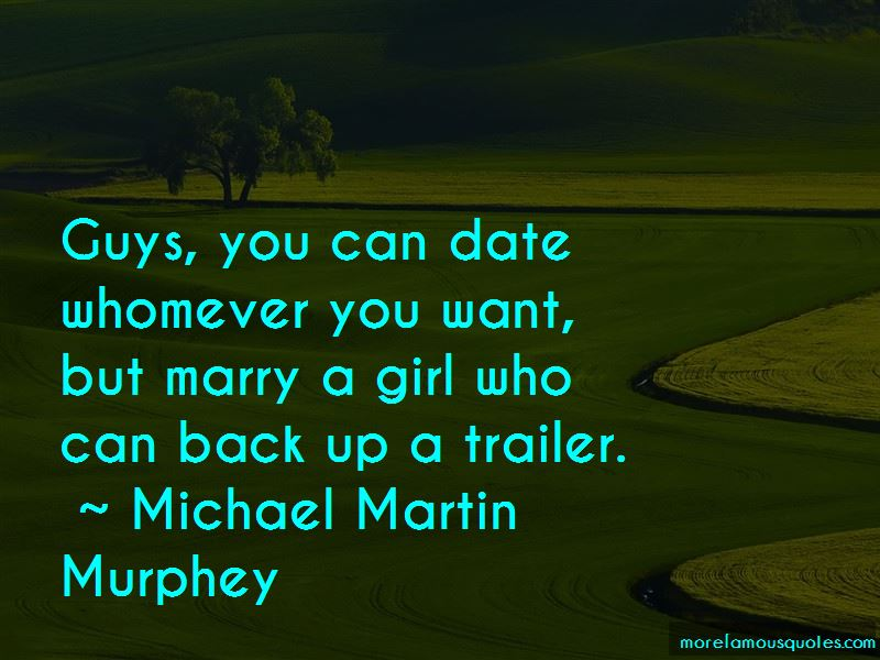Guys Who Want You Back Quotes Pictures 3