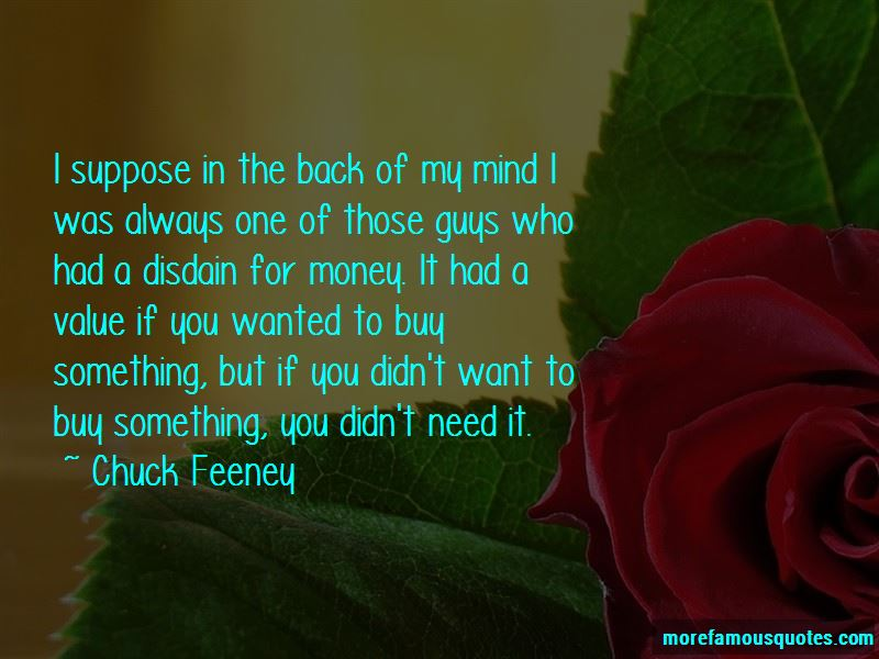 Quotes About Guys Who Want You Back