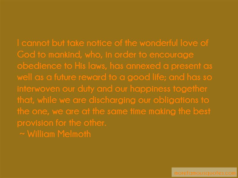 Quotes About Happiness Life And Love