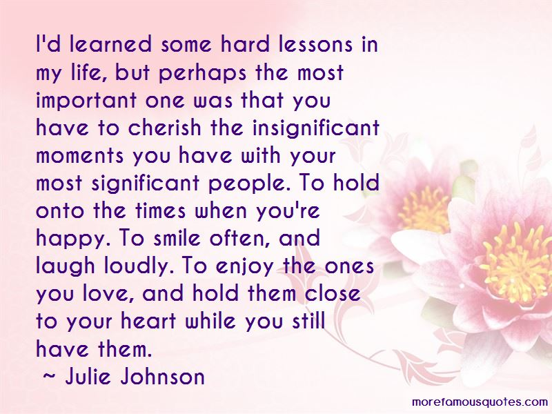Quotes About Happy Moments With Her Top 32 Happy Moments With Her Quotes From Famous Authors