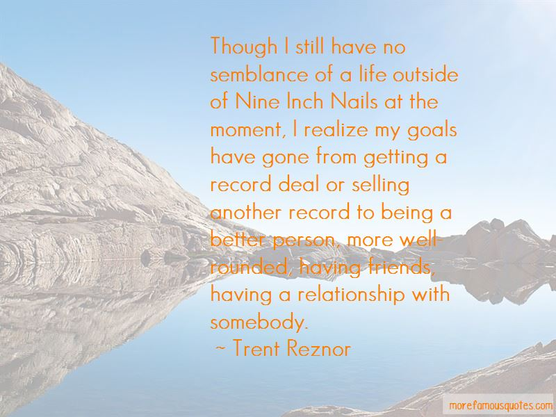 Having Goals In Life Quotes Pictures 2