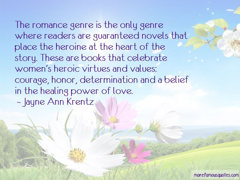Healing Power Of Love Quotes Pictures 3