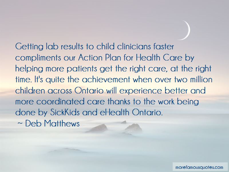 Health Care Being A Right Quotes Pictures 2