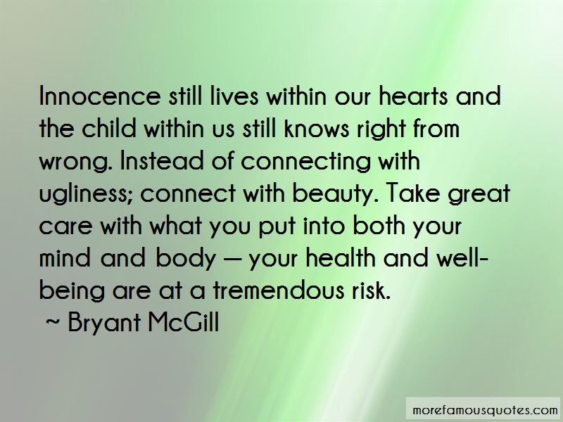 Health Care Being A Right Quotes Pictures 4