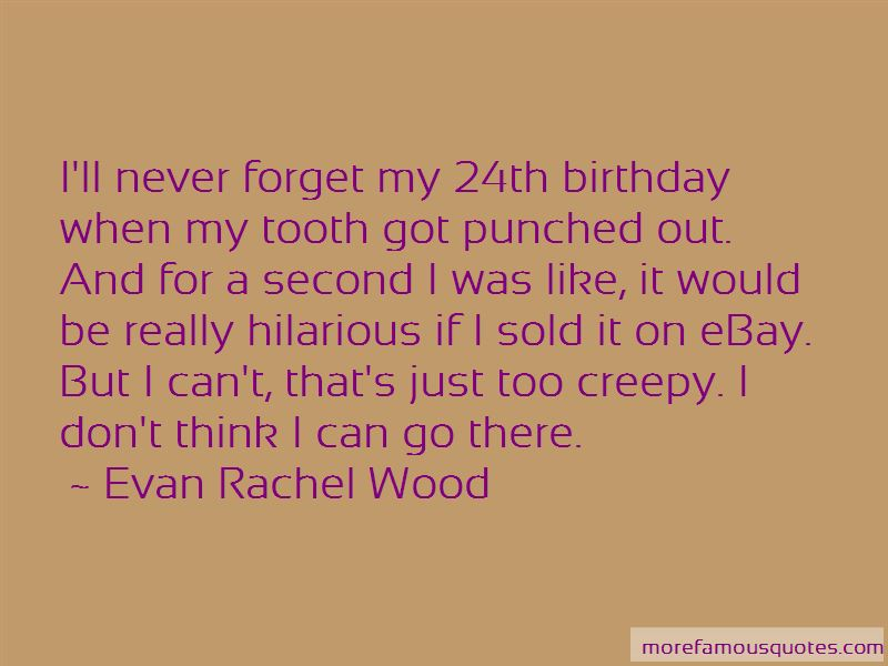 Quotes About Hilarious