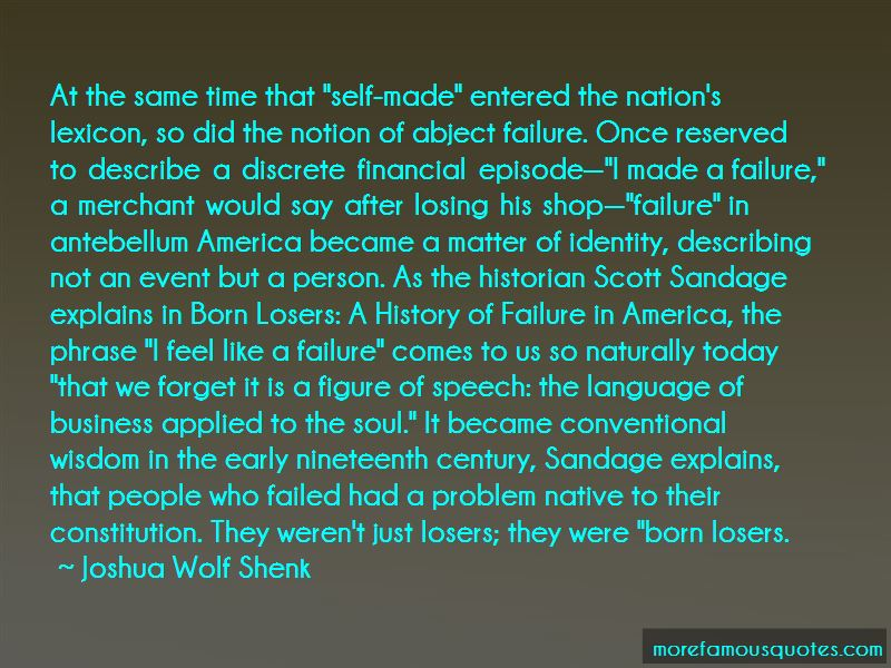History And Identity Quotes Pictures 3
