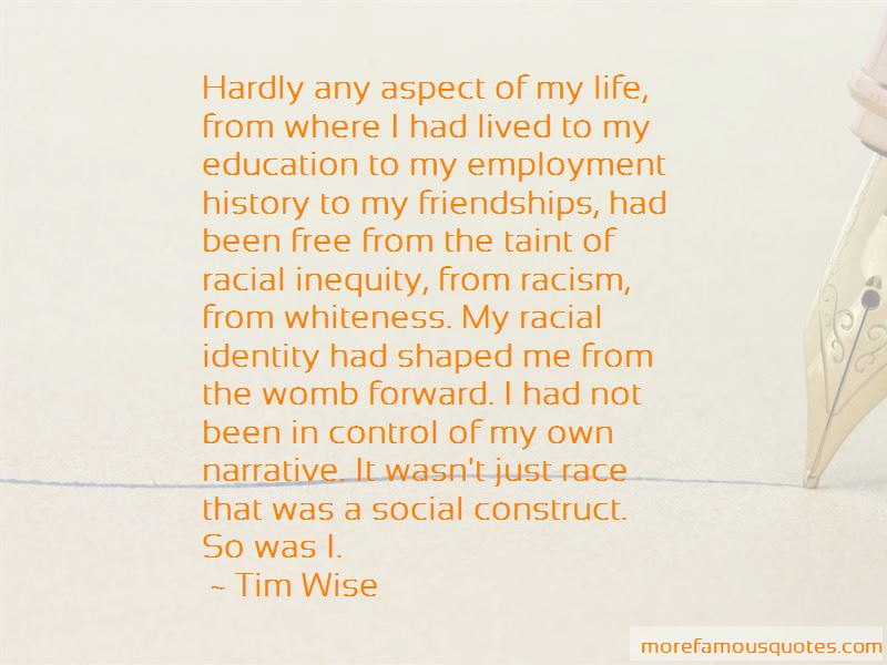 History And Identity Quotes Pictures 4