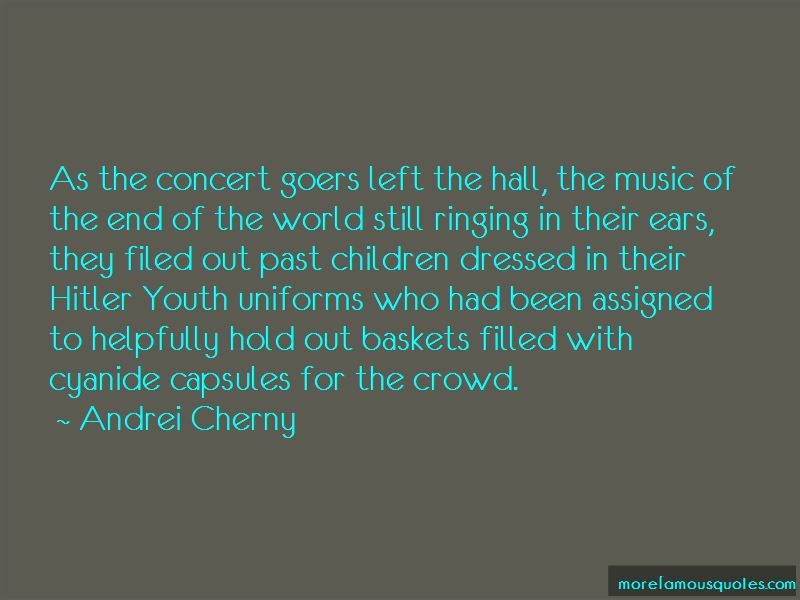 Hitler Youth Quotes Pictures 3