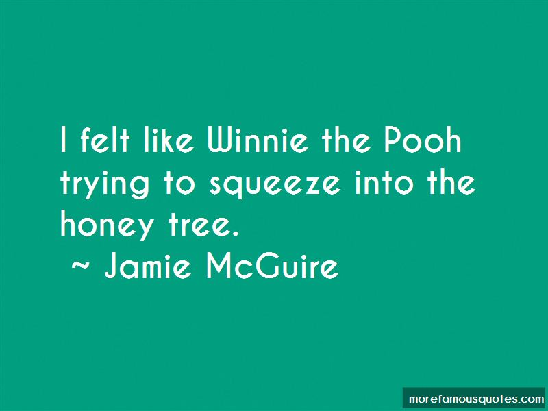 Honey Pooh Quotes Pictures 2