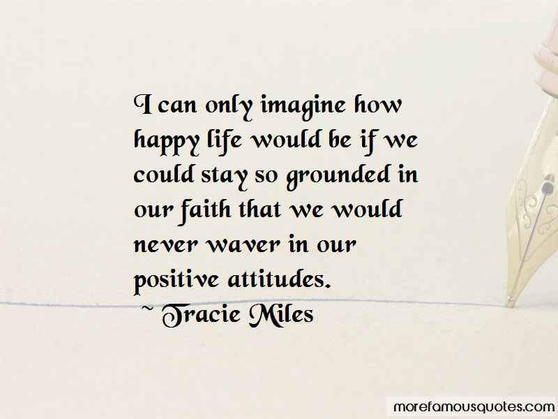 Quotes About How To Stay Positive