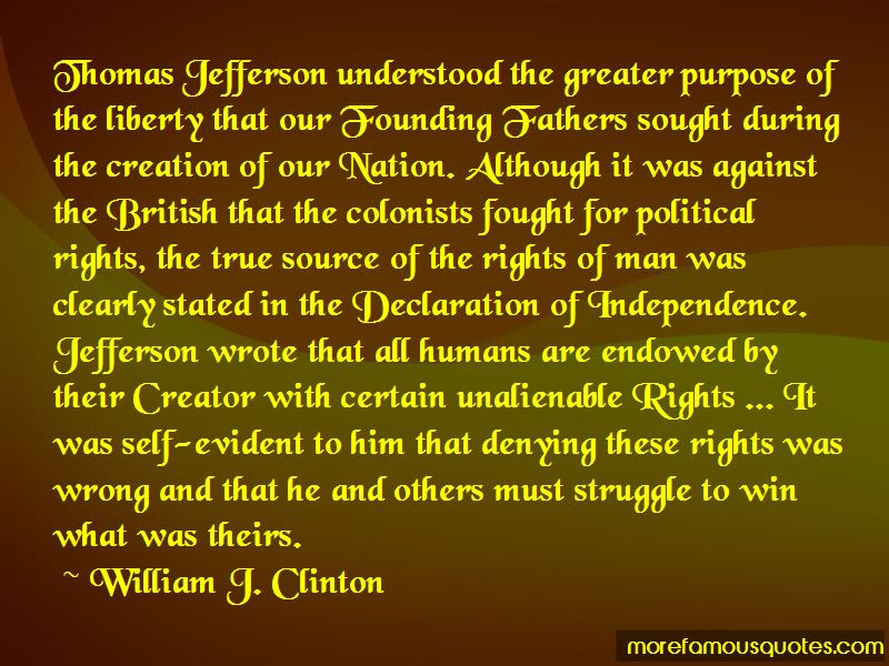 Independence From Founding Fathers Quotes Pictures 2