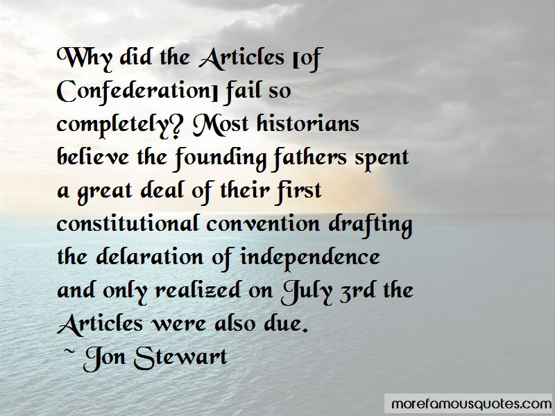 Independence From Founding Fathers Quotes Pictures 3
