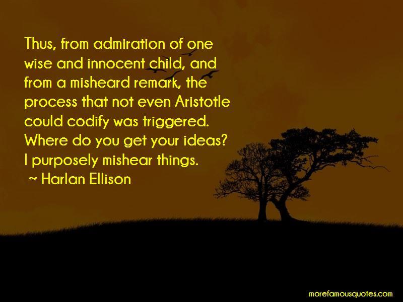 Innocent Child Quotes Pictures 4