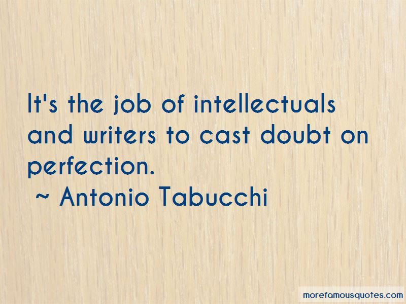 Intellectuals Quotes Pictures 2