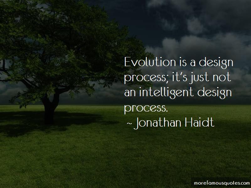 Intelligent Design Quotes Pictures 4