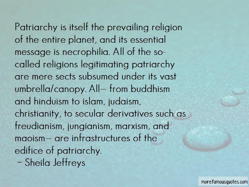 Islam Religion Quotes Pictures 4