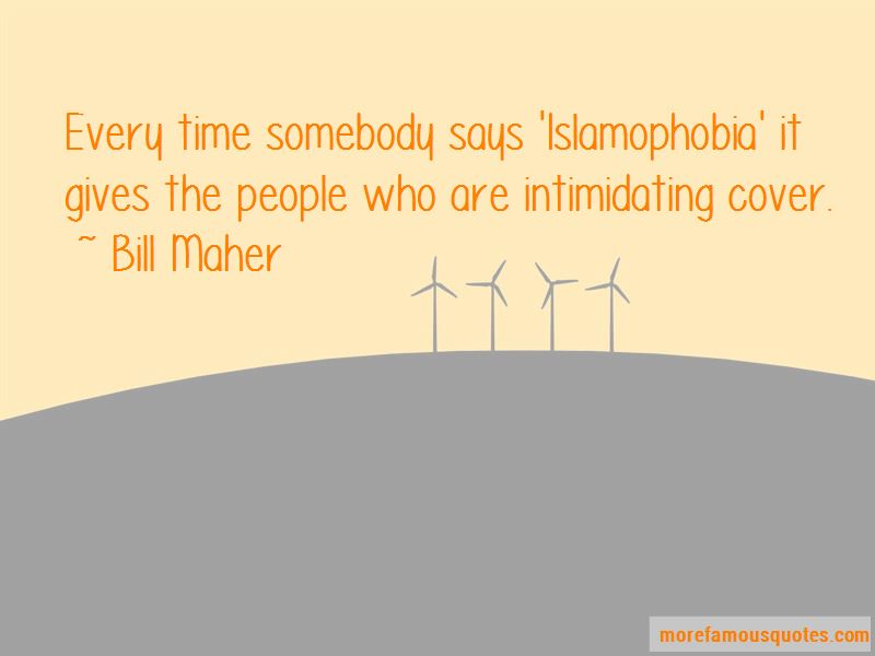 Islamophobia Quotes Pictures 4