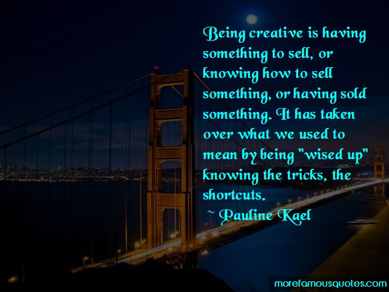 Quotes About Knowing Something Is Over